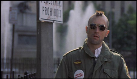 Taxi_driver_5