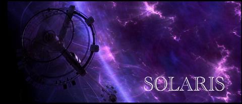 Solaris_0