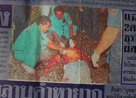 Thailand_case_1