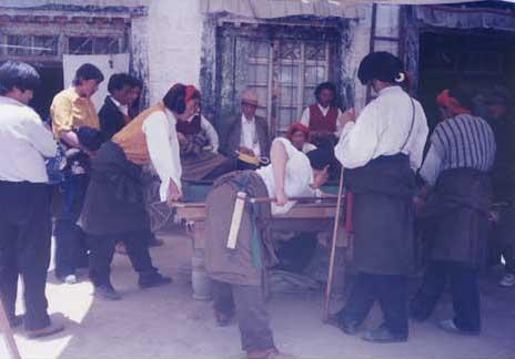 Lhasa_2