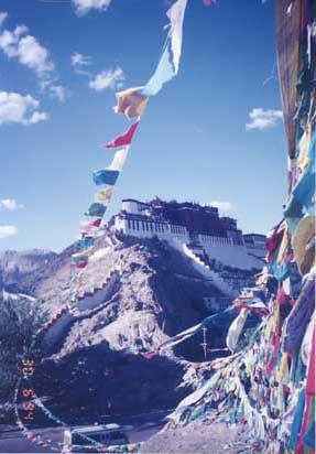 Lhasa_4