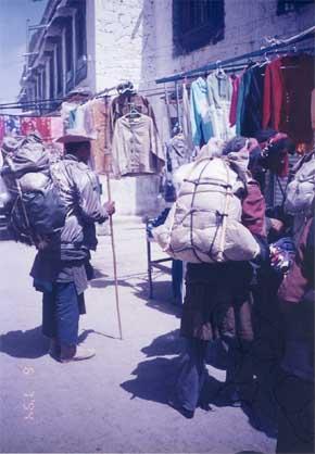 Lhasa_5