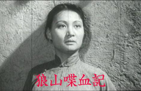 江青の画像 p1_36