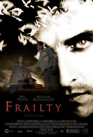 Frailty_poster