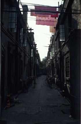 Hongkou_2