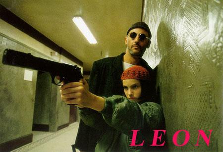 Leon_0