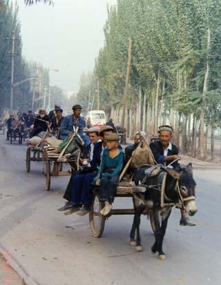 Kashgar_10_2