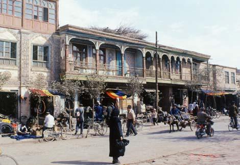 Kashgar_1_2