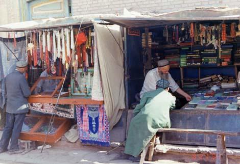 Kashgar_3_2