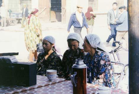 Kashgar_4