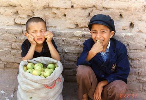 Kashgar_6_2