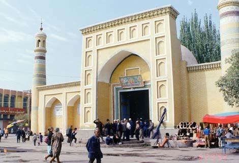 Kashgar_9_2