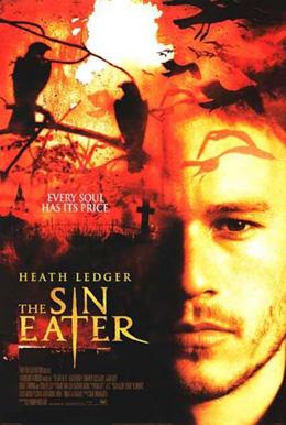 Sin_eater_4