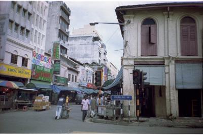 Chinatown_km_2