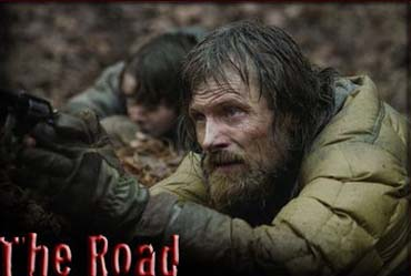 Road_3