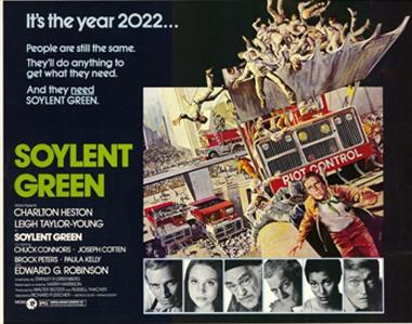 Soylent_green_01