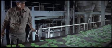 Soylent_green_1