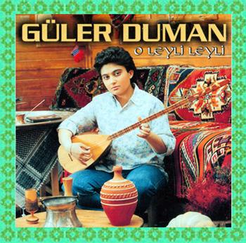 Guler_duman