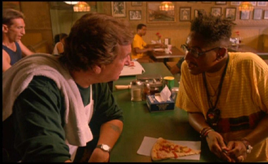 Do_the_right_thing_1
