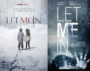 Letmein_1