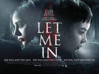 Letmein_2