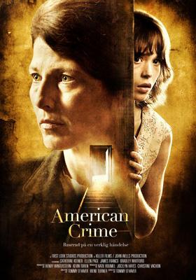 American_crime_6