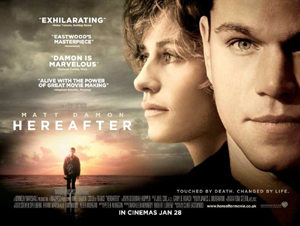 Hereafter_4