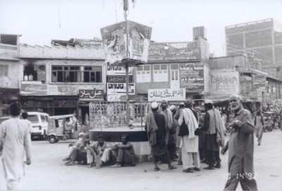 Peshawar_2