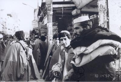 Peshawar_3