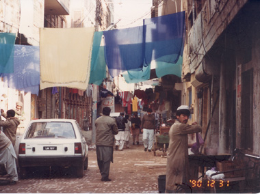 Peshawar_4_2