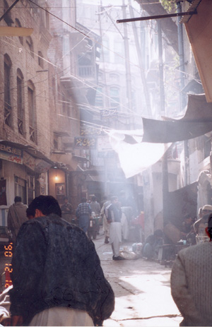Peshawar_5