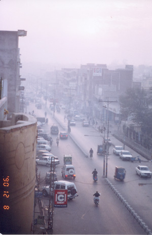Peshawar_6