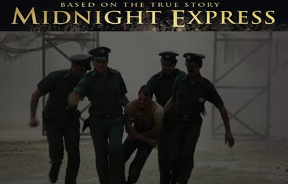 Midnight_express_2