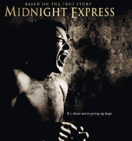 Midnight_express_3