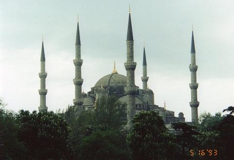 Istanbur_1
