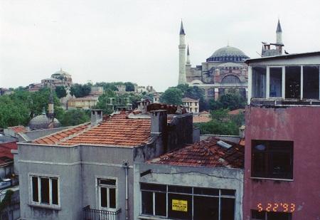 Istanbur_5