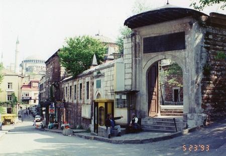 Istanbur_7