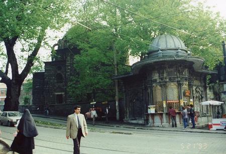 Istanbur_9