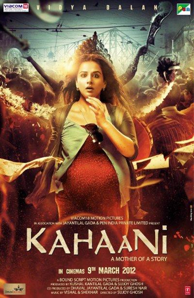Kahaani_1