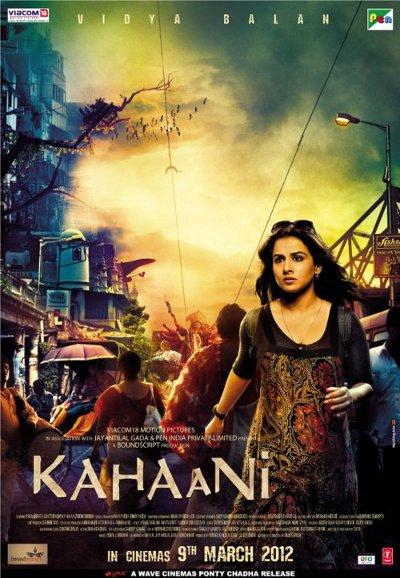 Kahaani_3