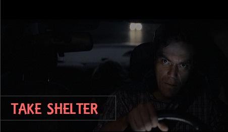 Take_shelter_1