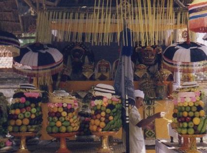 Bali_4