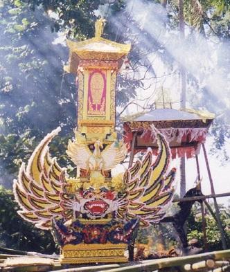 Bali_6