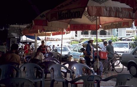 Pnom_phenh_c2
