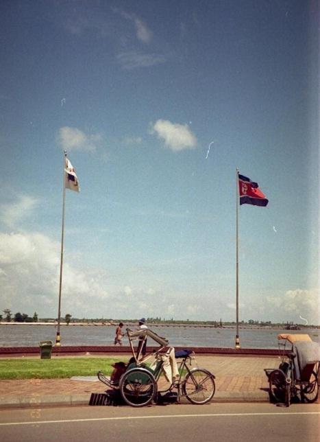 Phnom_penh_10