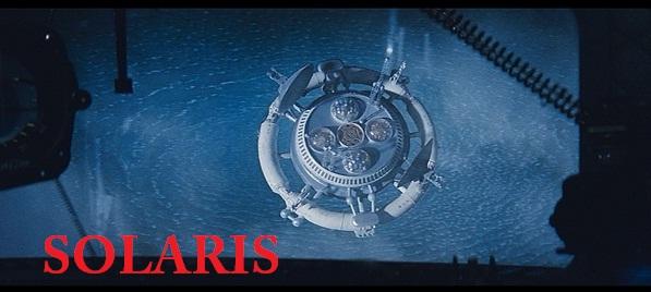 Solaris_x1_2
