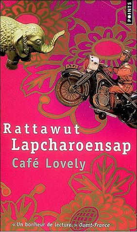 Rattawutlapcharoensap_book2