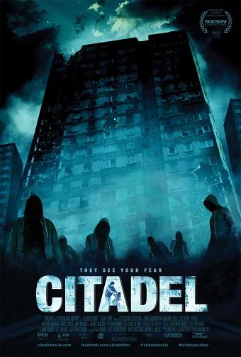 Citadel_2