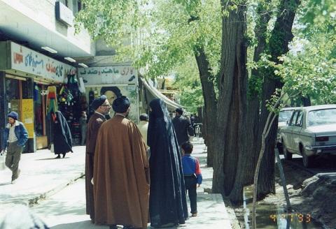 Isfahan_c
