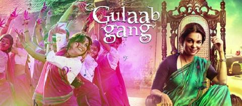 Gulaab_gang_2